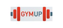 Gymup