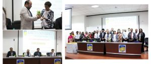 Our-CEO-speaking-at-CEO's-Forum-at-Amity-University