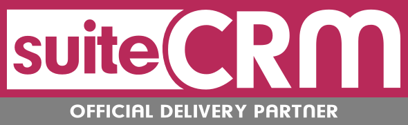 SuiteCRM delivery partner