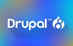 Drupal 8 Development