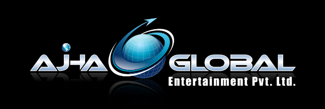 Ajha Global Entertainment