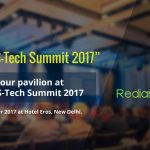 India BPS Summit 2017