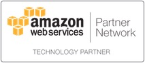 Amazon partner Redian Software