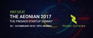 Startup Summit Banner